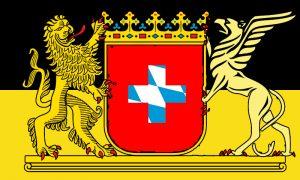 DCH Flagge